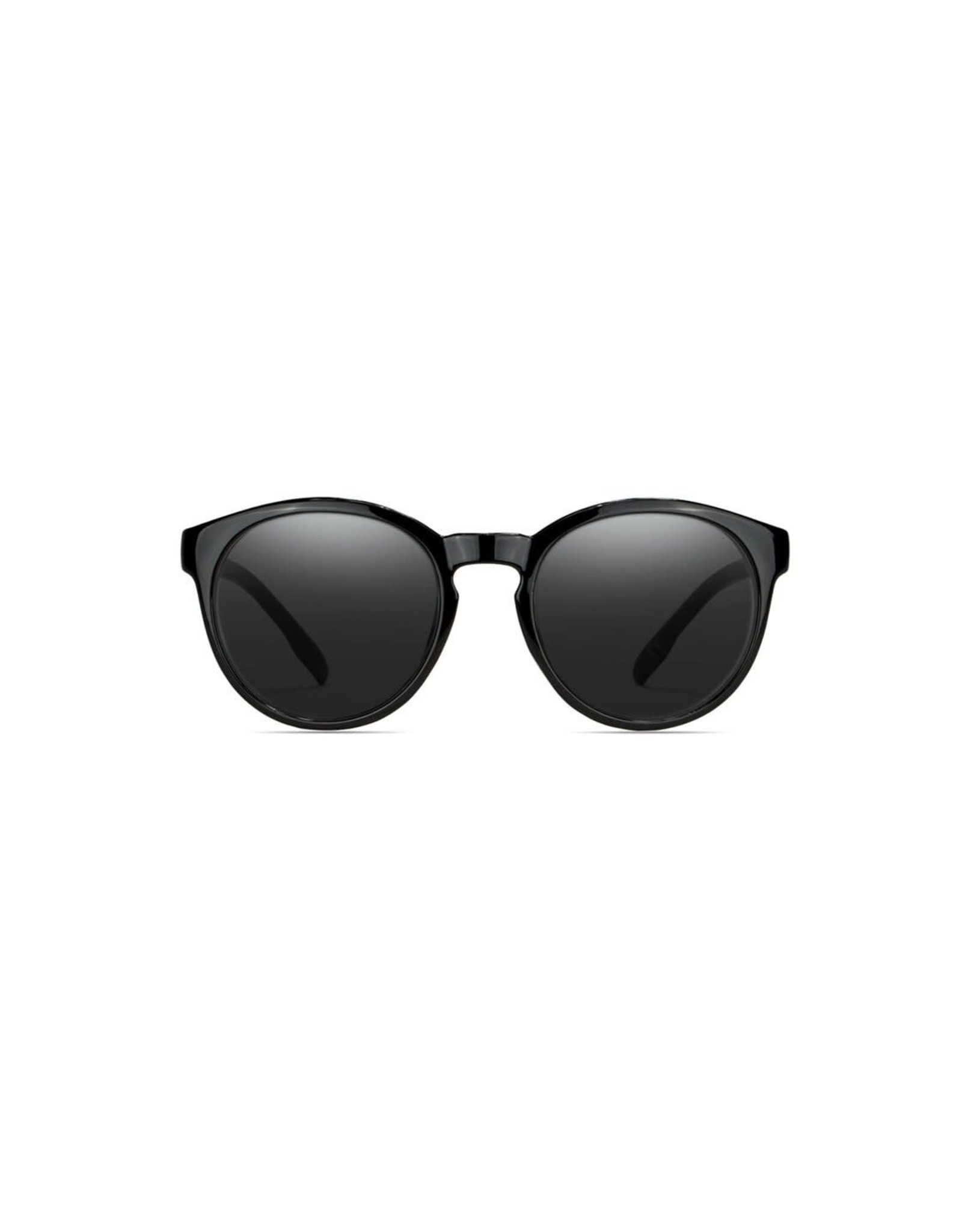 Nectar Nectar Traveller Black Black Polarized