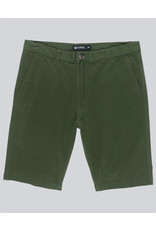 Element Howland Classic Green