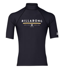 Billabong Billabong Unity Black