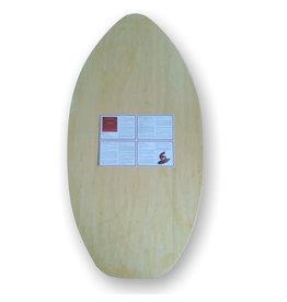 Skim One SkimOne 105cm EVA Deck