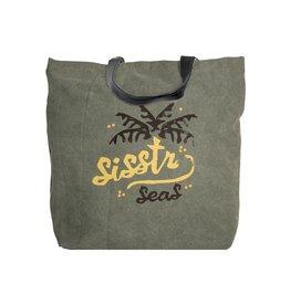 SISSTR Sisstr Switch It Up Bag