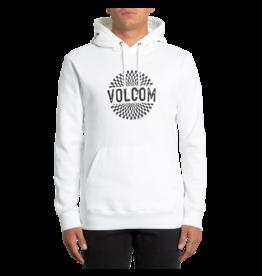 Volcom Volcom Supply Stone