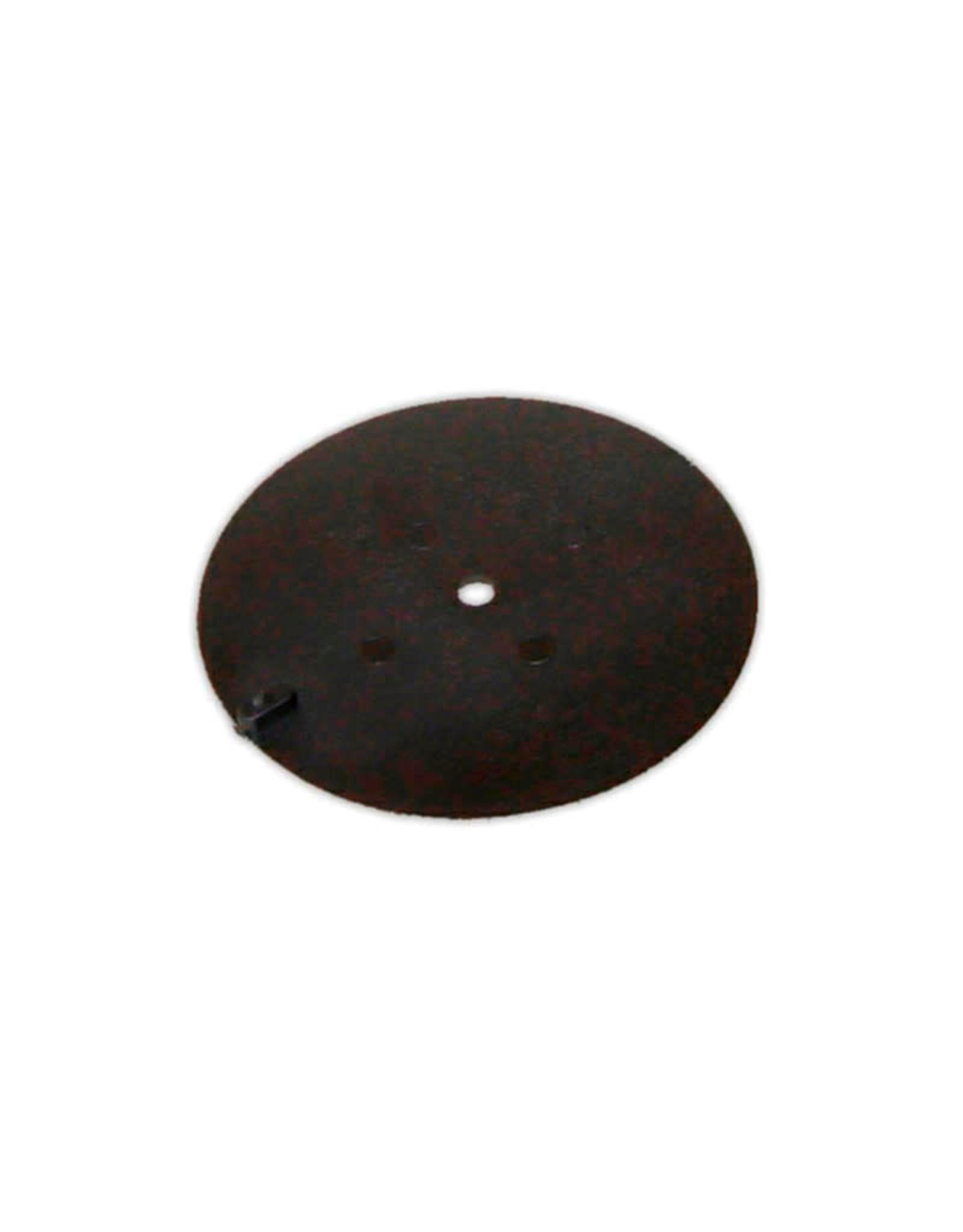 Tekknosport Base Disk for Mastbase