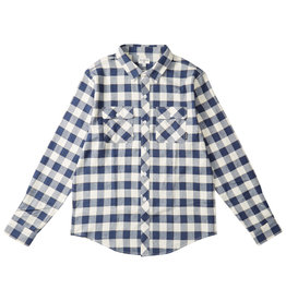 Billabong Billabong All Day Flannel