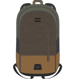 Billabong Billabong Command Lite Pack