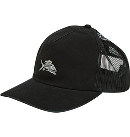 Billabong Billabong Fauna Trucker
