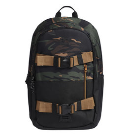 Billabong Billabong Command Skate Pack Army