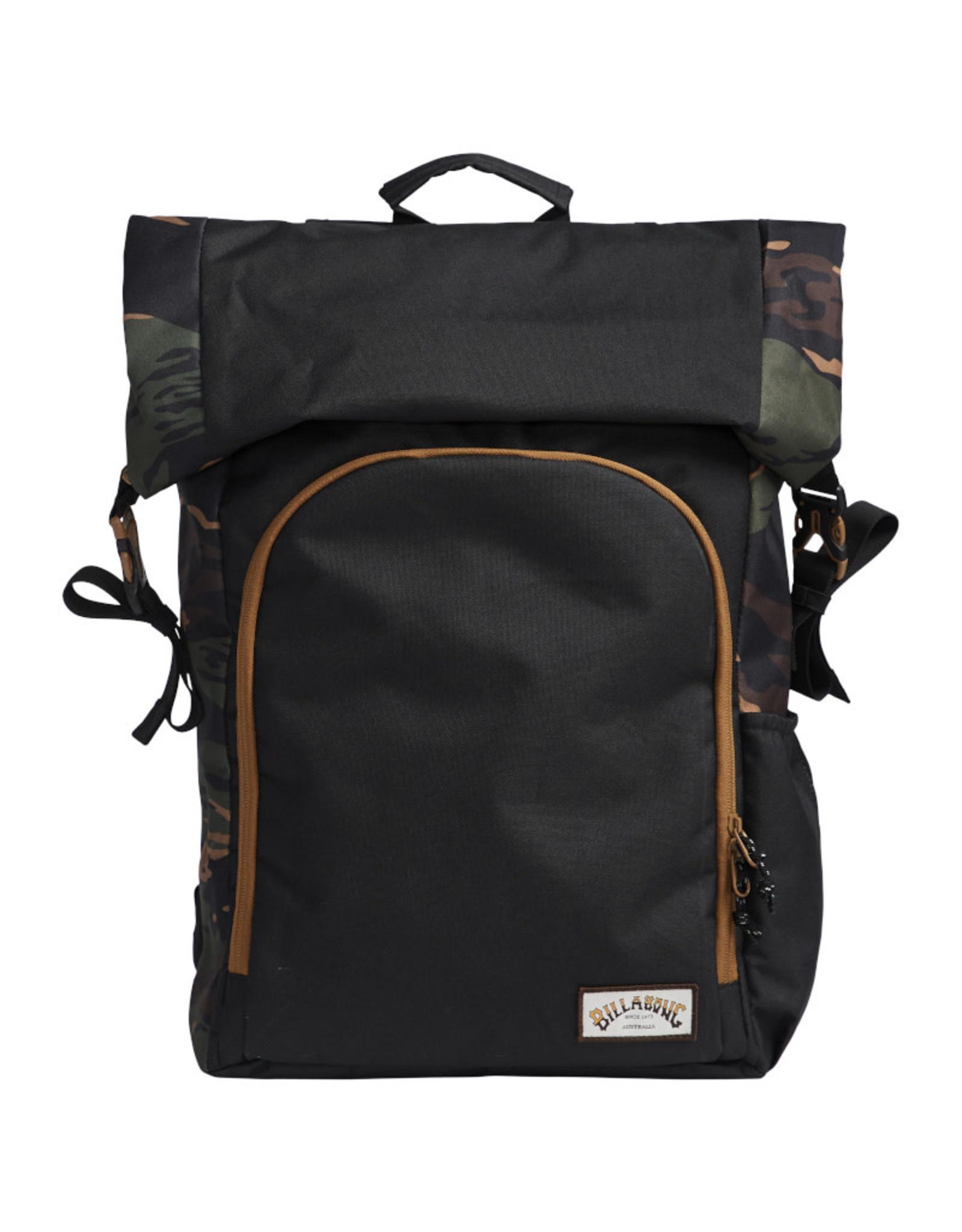 Billabong Billabong Venture Pack Army
