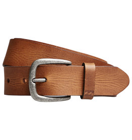 Billabong Billabong All Day Leather Belt Hash