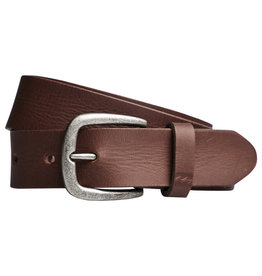 Billabong Billabong All Day Leather Brown