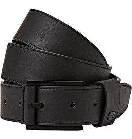 Billabong Billabong Gaviotas Belt Black