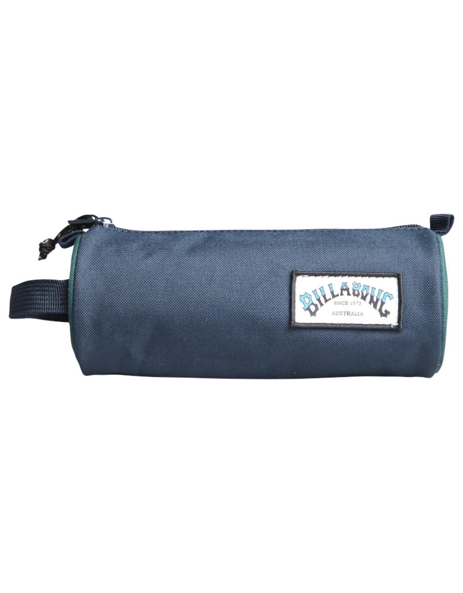 Billabong Billabong Barrel Pencil Case