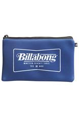 Billabong Billabong Shorebreak Pencil Case