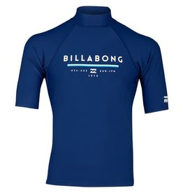 Billabong Billabong Unity