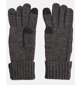 Billabong Billabong Brooklyn Gloves