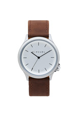 Rip Curl Rip Curl Current Leather Watch