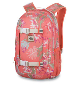 Dakine Dakine Mission Waikiki Back Pack