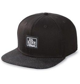 Dakine Dakine Ano Hat Black