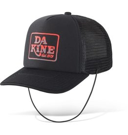 Dakine Dakine Lock Down Trucker