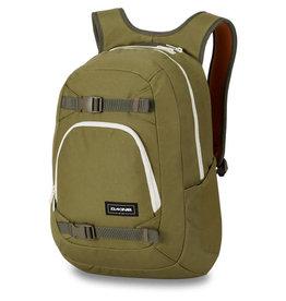 Dakine Dakine Explorer Pine Back Pack