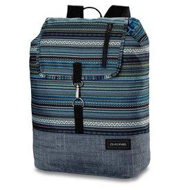 Dakine Dakine Ryder Cortez Back Pack