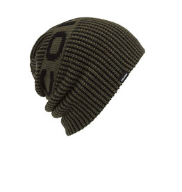 Volcom Volcom Switch Beanie