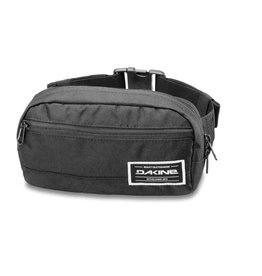 Dakine Dakine Rad Hip Pack Black