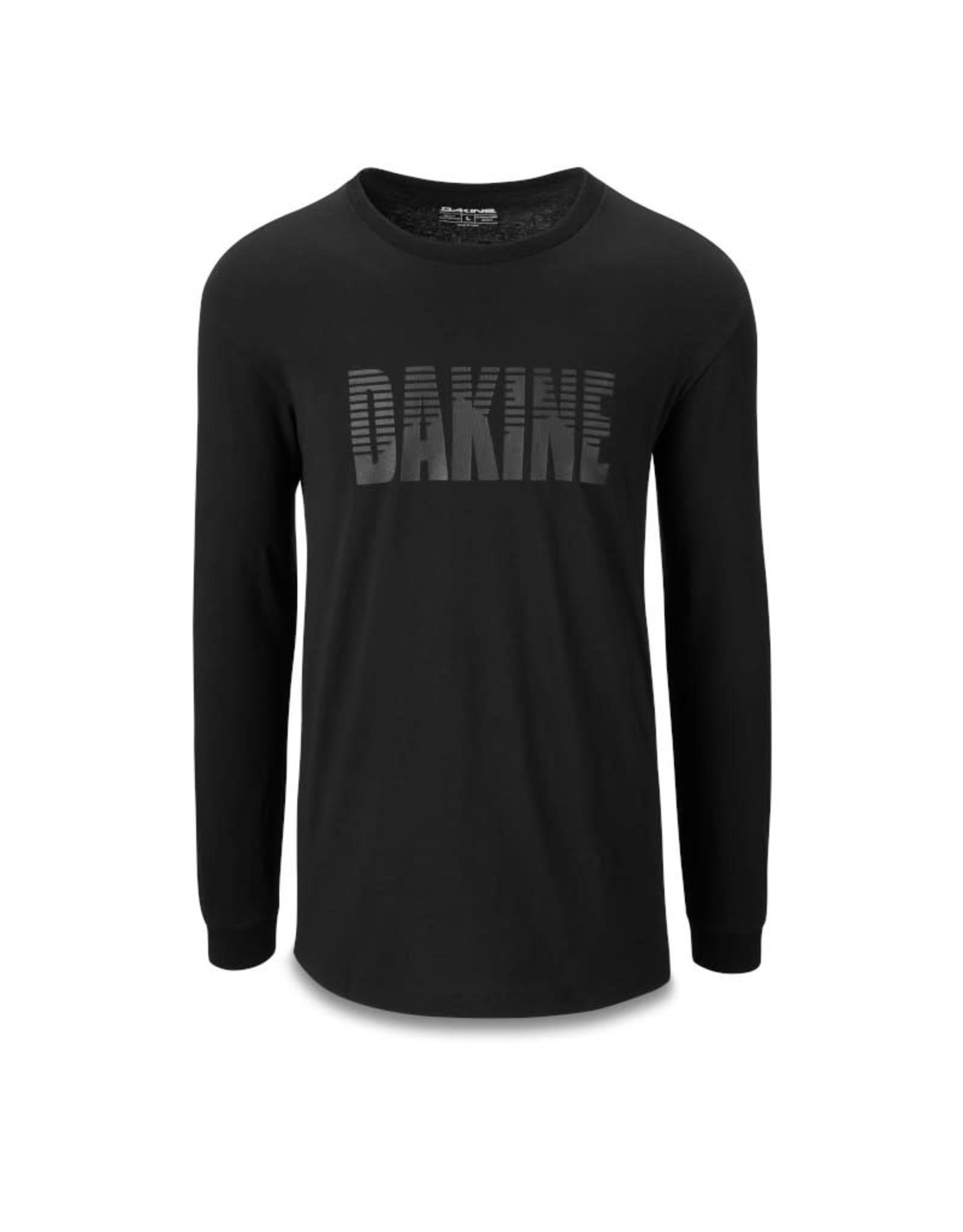 Dakine Dakine Skyline LS Tee