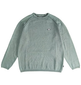 Billabong Billabong Wave Washed Sweat