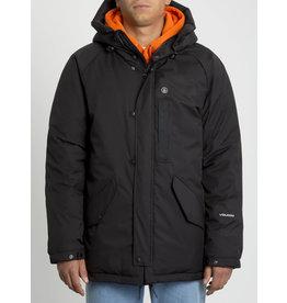 Volcom Volcom Interzone 5K Jacket