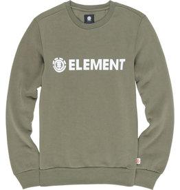 Element Element Blazin Crew Sur