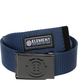 Element Element Beyond Belt Midnight