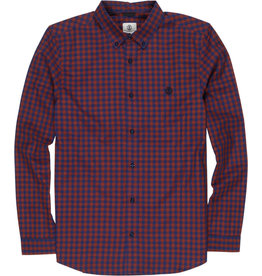Element Element Icon Gingham