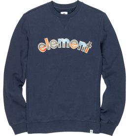 Element Element Rainbow