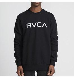 RVCA RVCA Big Crew