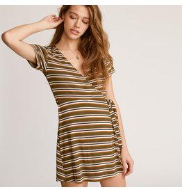 RVCA RVCA Slater Dress