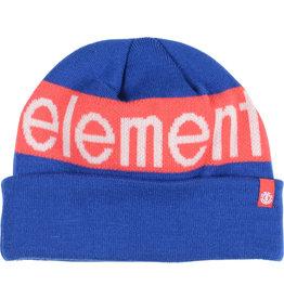 Element Element Primo Beanie