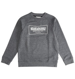 Billabong Billabong Kids Crew