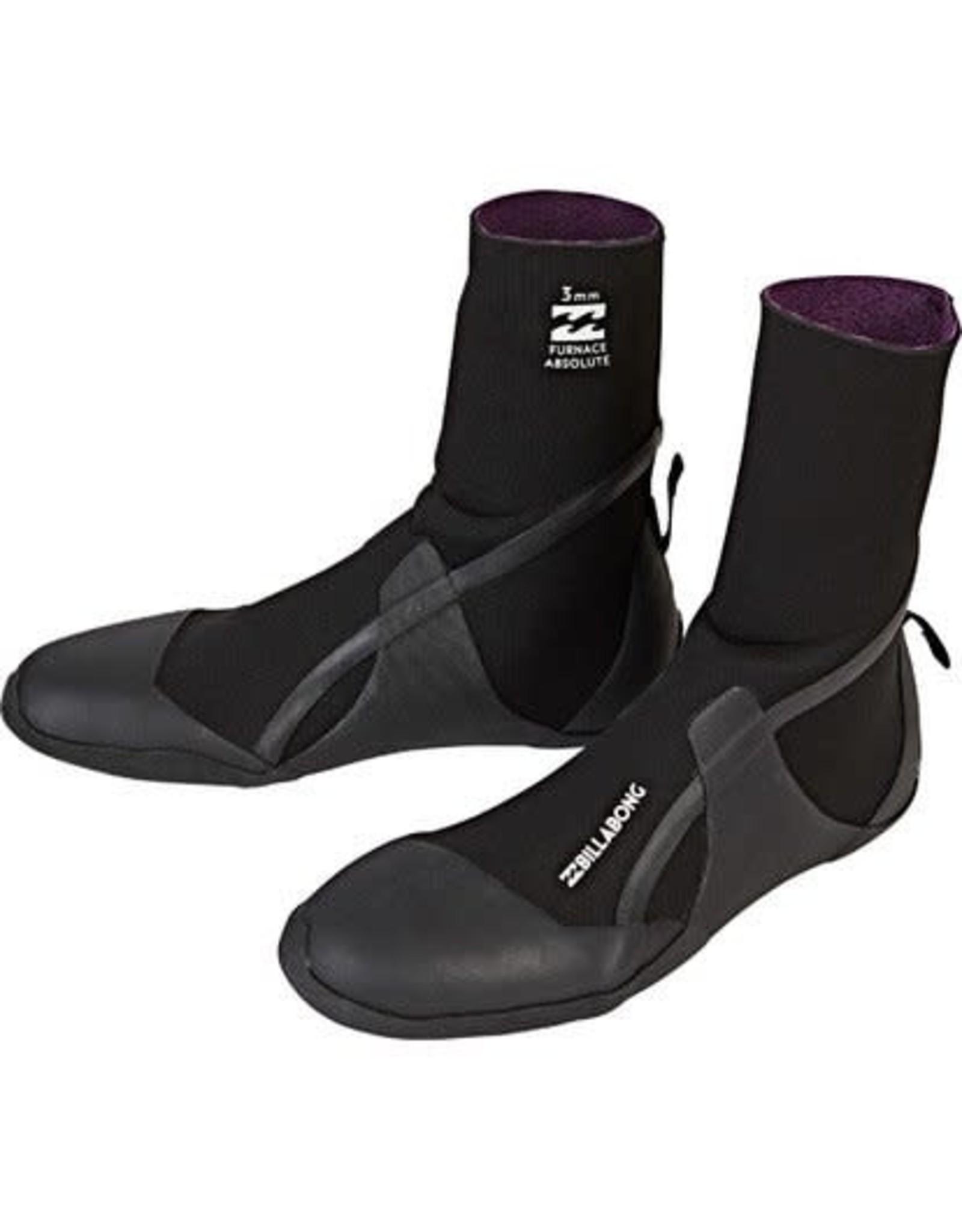 Billabong Billabong Furnace Kids Shoe