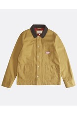 Billabong Billabong Ranch Jacket