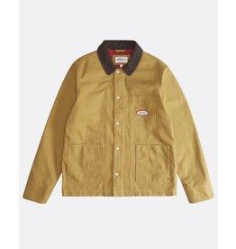 Billabong Billabong Ranch Jacket