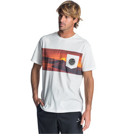 Rip Curl Rip Curl Action Tee