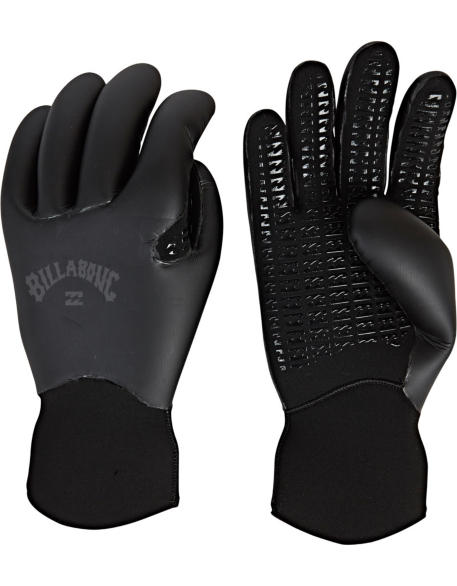 Billabong Billabong 3mm Furnace Gloves
