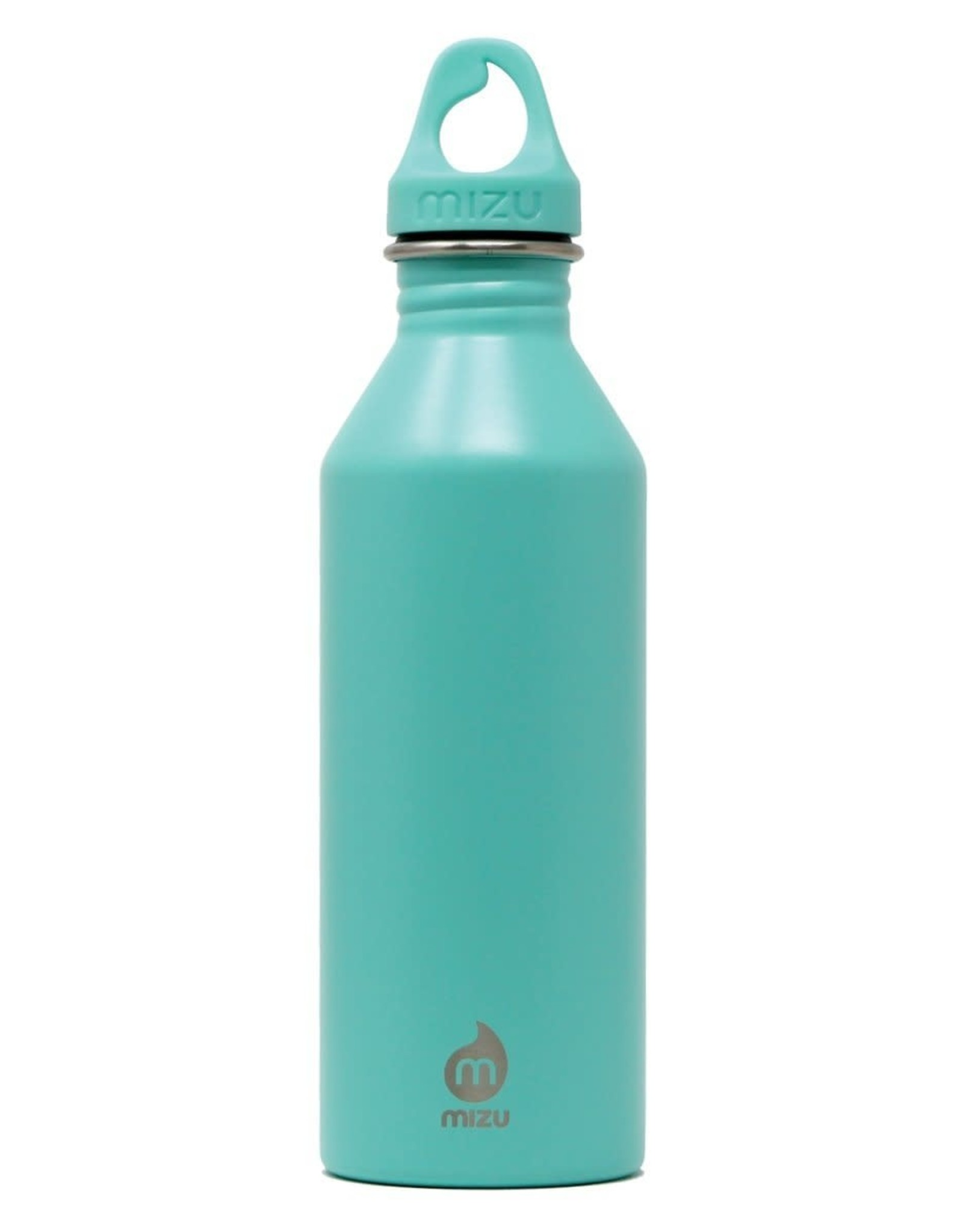 Mizu Mizu M8 Waterfles 780 ml Enduro Spearmint