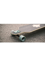 Longboard Skateboard Huur