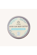 Suntribe Suntribe Aftersun Organic Body Butter