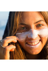 Suntribe Suntribe Mini Zinc Face & Sport