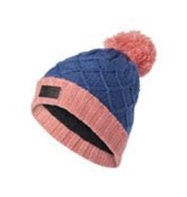 Rip Curl Rip Curl Pompon Palace Beanie