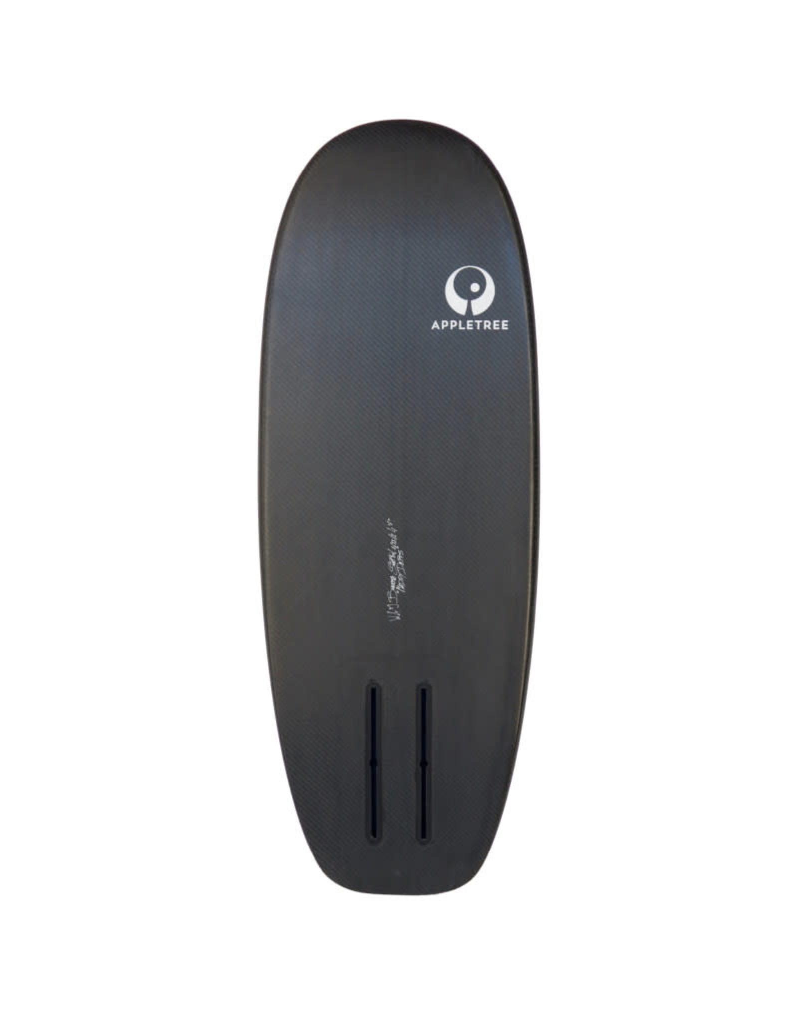 Appletree Surfboards AppleTree Surf Foil
