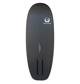 Appletree Surfboards AppleTree Surf Foil 5'0""